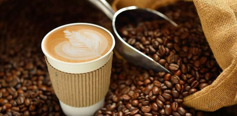 The daily grind: how to cut carbon emissions from coffee by 77%