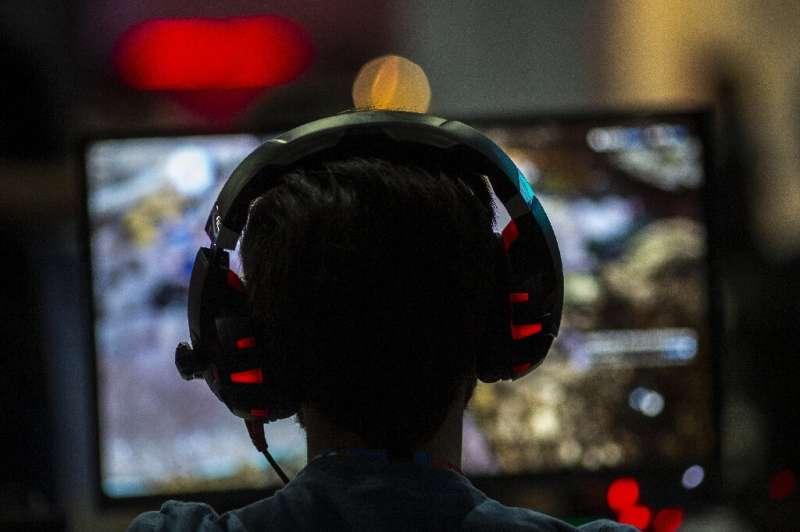 L'Electronic Entertainment Expo, ou E3, se tiendra comme un événement virtuel cette année après avoir été annulée en raison de la pandémie de
