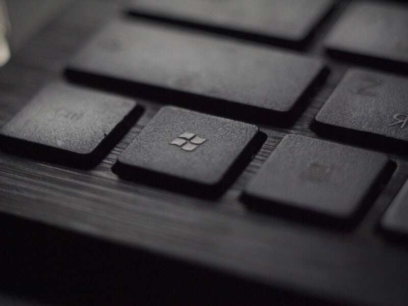 The FBI launches an effort to mitigate attacker use of Microsoft Exchange vulnerabilities