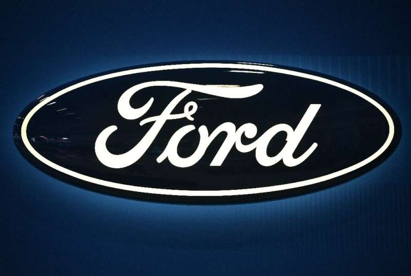 The National Highway Traffic Safety Administration rejected an appeal from Ford and mandated recall for six vehicles in model ye