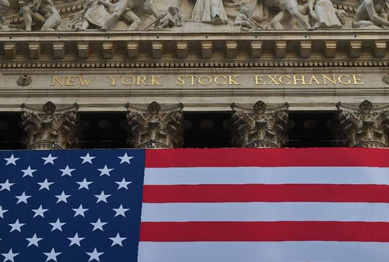 The New York Stock Exchange  will delist three Chinese telecom equities, reverting to its initial position after reversing itsel
