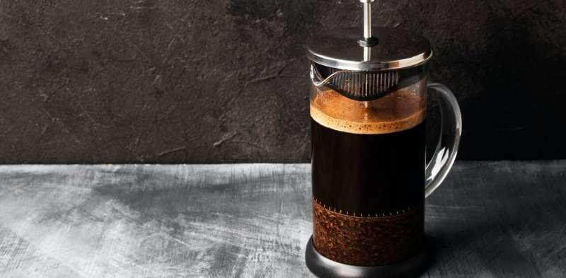 La búsqueda de un delicioso café descafeinado podría cambiar el apetito por los transgénicos