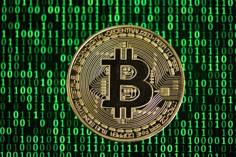 Les voleurs qui tentent de voler des crypto-monnaies déplacent généralement les fonds sur de nombreux comptes différents à une vitesse vertigineuse - parfois hu
