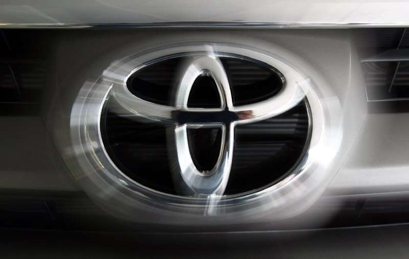 Toyota's $180 million fine is the largest-ever for violating emissions defect reporting requirements in the United States