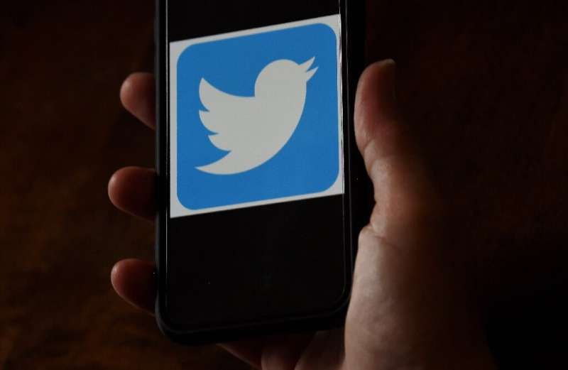 Twitter is a dominant and controversial force in civil society