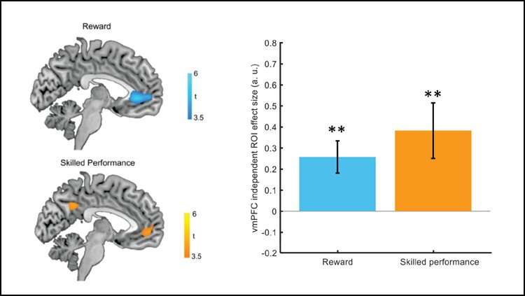 Uncovering your preferences via brain activity and mood