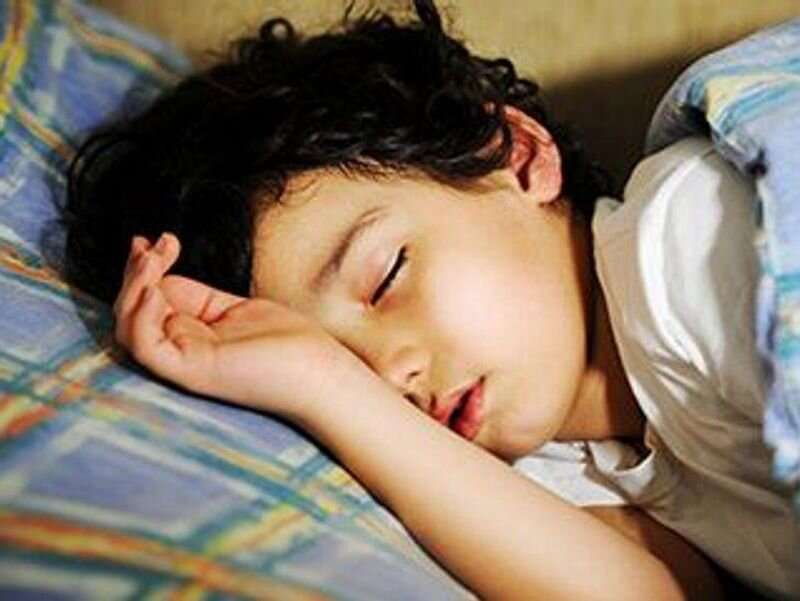 Underlying medical conditions up risk for severe COVID-19 in children