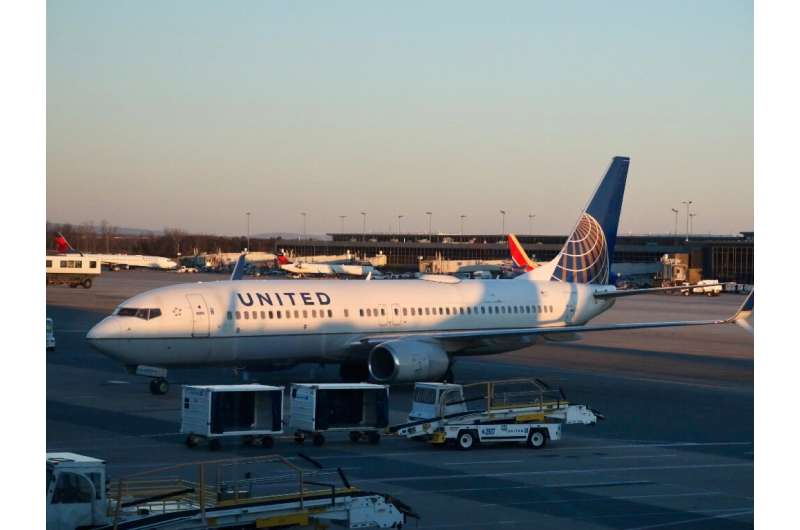 United Airlines has announced the biggest plane order in its history: 270 planes from Boeing and Airbus