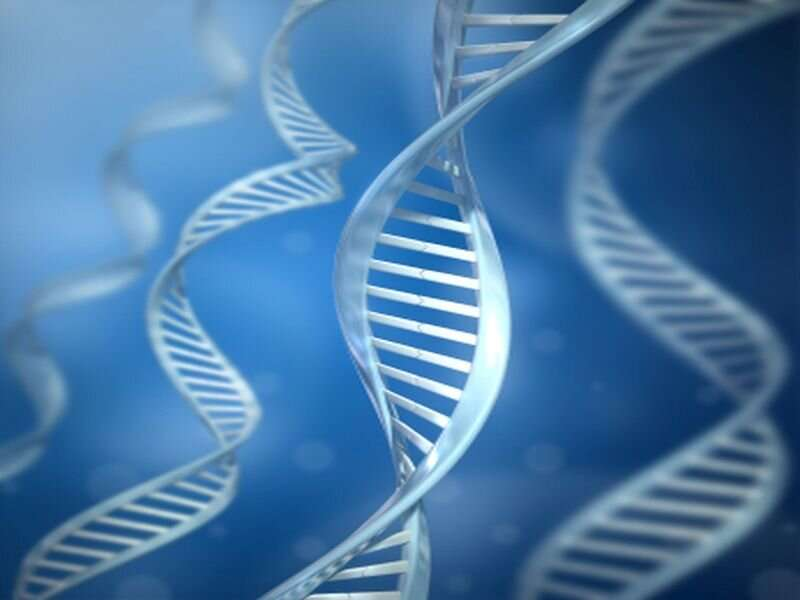 Universal multigene panel test in CRC IDs heritable mutations