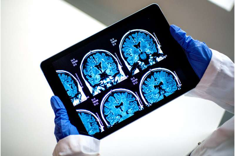 Unnecessary MRI exams may be symptoms of a larger healthcare problem