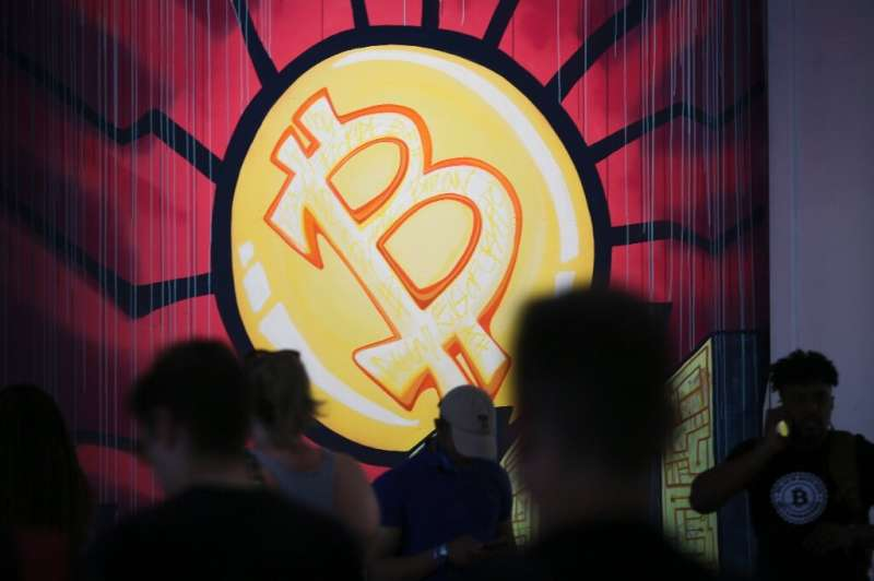 US authorities have said they were able to access the 'private key' to the hackers' bitcoin account of ransomware hackers Darksi