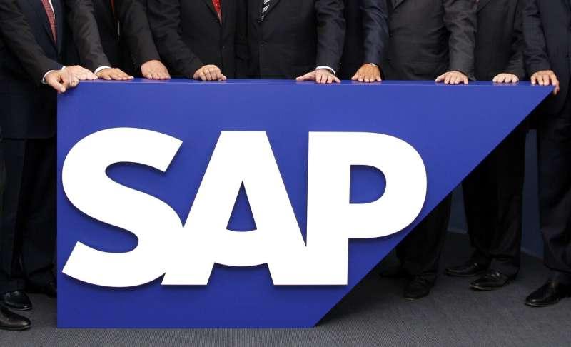 US fines German software company SAP $8M over Iran sanctions