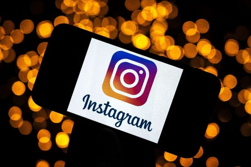 Users will be able to create their own list of blocked words for Instagram's messaging service