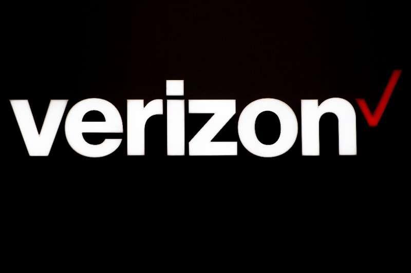 Verizon menjual divisi Verizon Media-nya, yang mencakup Yahoo dan AOL, kepada perusahaan ekuitas swasta senilai $ 5 miliar