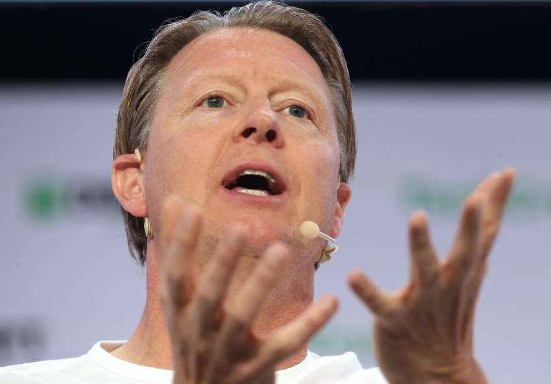 Verizon Communications CEO Hans Vestberg will be delivering the kickoff keynote for the 2021 Consumer Electronics Show, being he