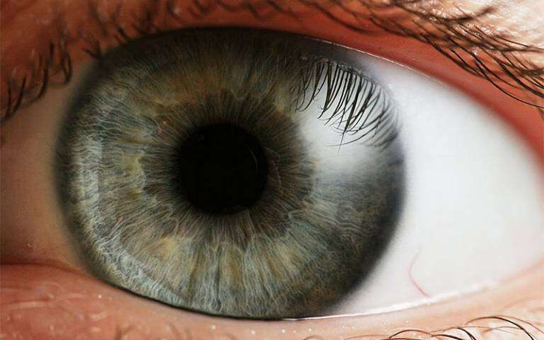 Visual hallucinations among blind people increase during pandemic