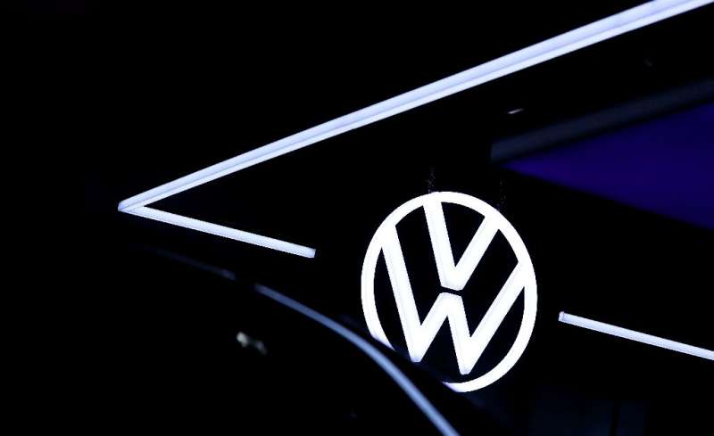 Volkswagen group, which includes brands from Audi to Seat to Porsche, has ploughed more than 30 billion euros ($36 billion) into