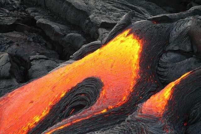 What lies beneath: Volcanic secrets revealed