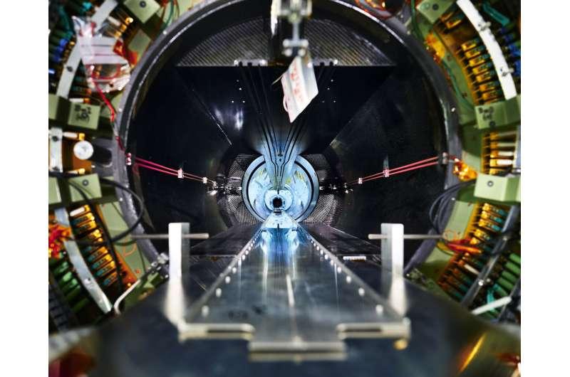Why precision luminosity measurements matter