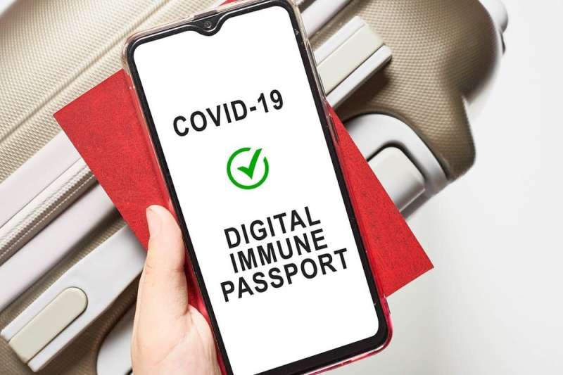 Why we need to seriously reconsider COVID-19 vaccination passports