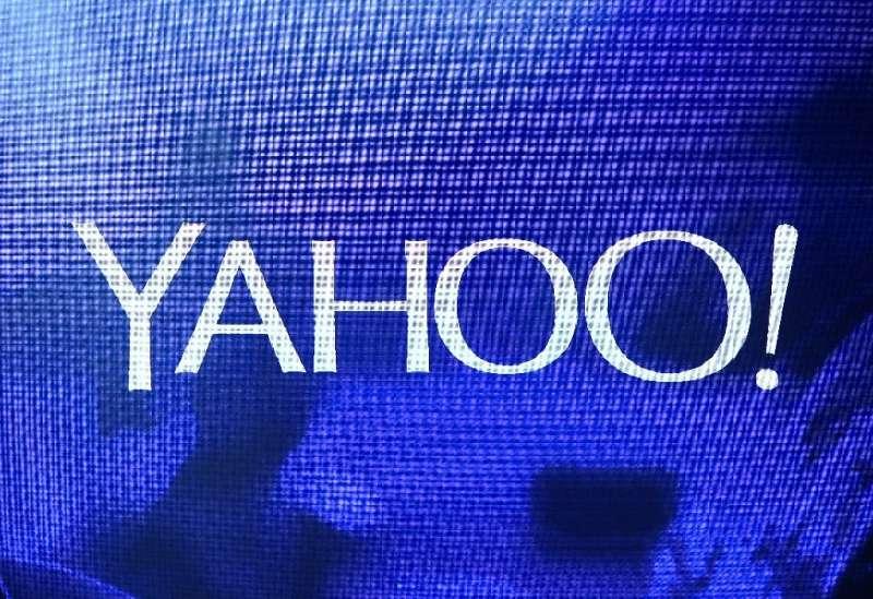 Yahoo akan muncul kembali sebagai perusahaan terpisah sebagai bagian dari kesepakatan menjual mantan pionir internet itu ke perusahaan ekuitas swasta