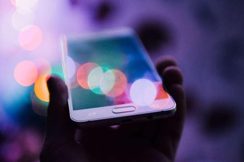 Votre ancien numéro de téléphone mobile pourrait compromettre votre cybersécurité