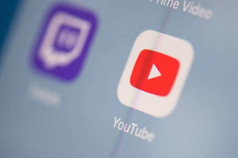 YouTube Shorts are a new feature on the video-sharing site meant to compete with TikTok