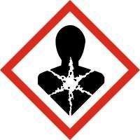carcinogenic chemicals