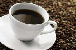 New evidence that drinking coffee may reduce the risk of diabetes