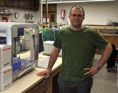 Dormant microbes promote diversity, serve environment: study