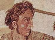 Experts question claim that Alexander the Great's half-brother is buried at Vergina
