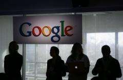 """A document indicated that the Google Energy unit had asked for """"market-based rate authority"""""""