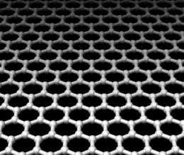 A huge step toward mass production of coveted form of carbon