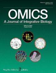 A plan to promote sustainable US scientific discovery and innovation in the 21st century is proposed in OMICS