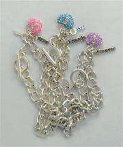 APNewsBreak: Feds expand scrutiny of kids' jewelry (AP)
