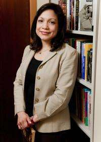 Bilingual family liaisons increasingly important service for schools