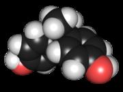 Bisphenol A (BPA)