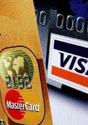 During the World Cup, banks will watch transactions more closely for any suspicious purchases