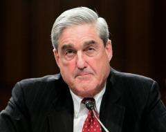 FBI chief Robert Mueller has urged private industry cyber warriors to join forces with the US government