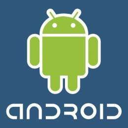 Google Releases DIY Android App Inventor (w/video)