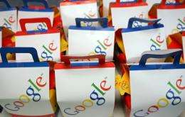 Google will launch an Editions online digital book shop by the end of July