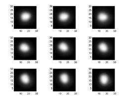Ground-based images of asteroid Lutetia complement spacecraft flyby