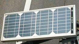 Is Solar Power Cheaper than Nuclear Power?