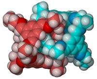 Liverpool scientists construct molecular 'knots'