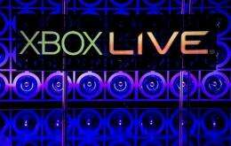Microsoft on Monday announced it is raising the price of admission to its Xbox Live online community