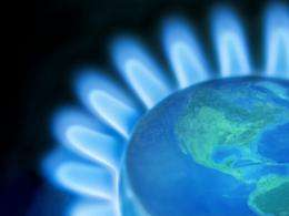 MIT releases major report: The Future of Natural Gas