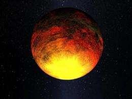 NASA finds planets a plenty outside solar system (AP)