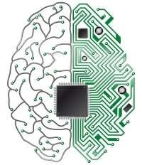 NYU-poly researchers create smarter circuits