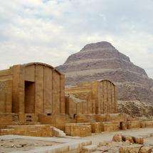 Radiocarbon dating pinpoints chronology of Egyptian kings