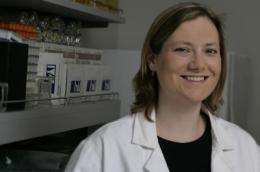 Research supports newborn screening and early treatment for rare genetic disorder, MPS I